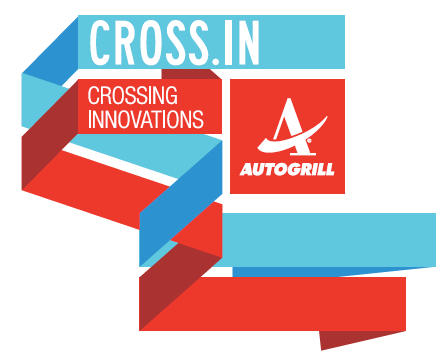 Cross In Crossing Innovations